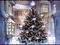 ΚΑΛΑ ΧΡΙΣΤΟΥΓΕΝΝΑ! -merry christmas!