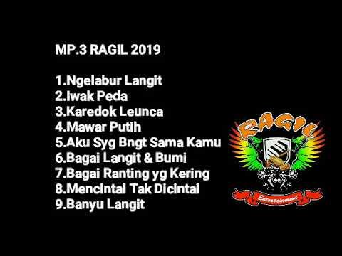 Mp3 Dangdut 2019 Ragil