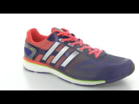 running-shoe-preview:-adidas-adizero-adios-boost