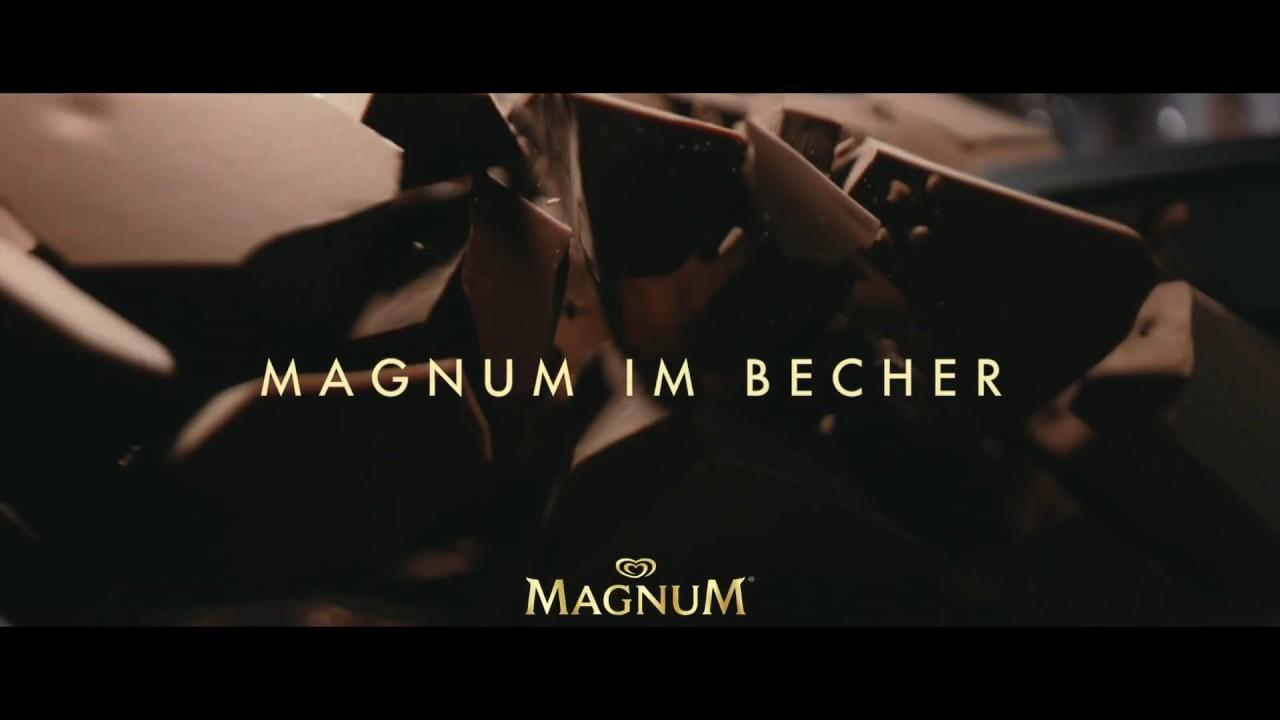 magnum eis classic