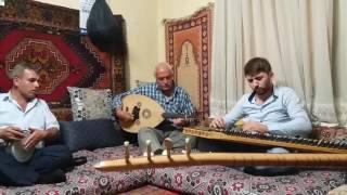 YAGMUR AYDINLATMA BAKARIM BAKARIM ŞABAN BEYY