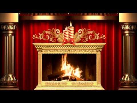 It's Christmas Everywhere *☆* Paul Anka