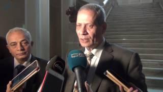 مصر العربية | وزير التعليم لطلاب الثانوية: لا تنزعجوا من عدد الأسئلة بنظام