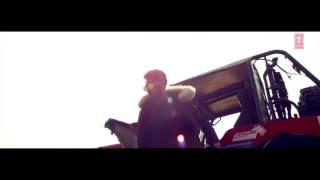 Bombshell (full video) Karan Sambi ft.Sara Gurpal New Punjabi Song 2017