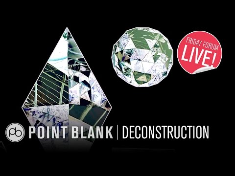 Clean Bandit & Jess Glynne - Real Love: Ableton Live Deconstruction (FFL!)