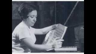 Play Sonata For Keyboard, No. 90 In F Sharp Major