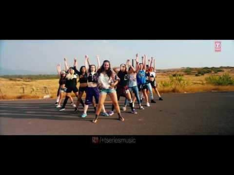 'Aaj Mood Ishqholic Hai' Full Video  Sonakshi Sinha, Meet Bros   T Series