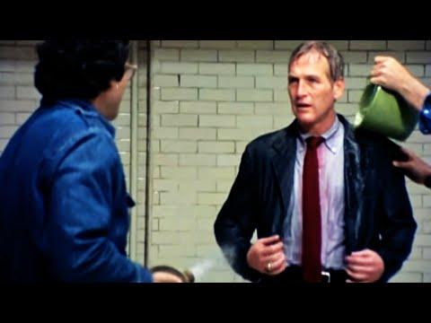 The Drowning Pool Featurette: 1975 [Paul Newman & Joanne Woodward]