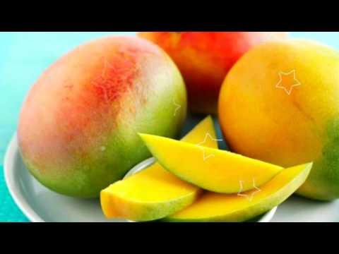 ПОЛЬЗА МАНГО | манго молочная диета, манго как есть, манго калорийность 1 шт