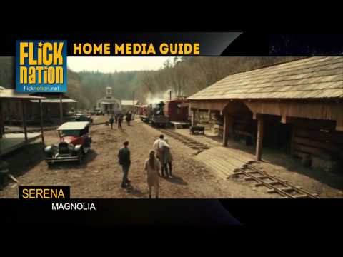 Flick Nation: Home Media Guide - 3/17/15
