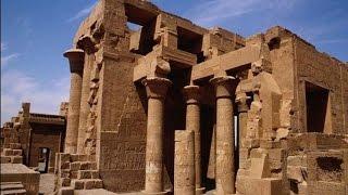 Ливия Отдых Туризм Современная Африка Древняя архитектура Не испорчена массовым туризмом Тайны рая