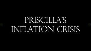 Inflation Play - Priscilla