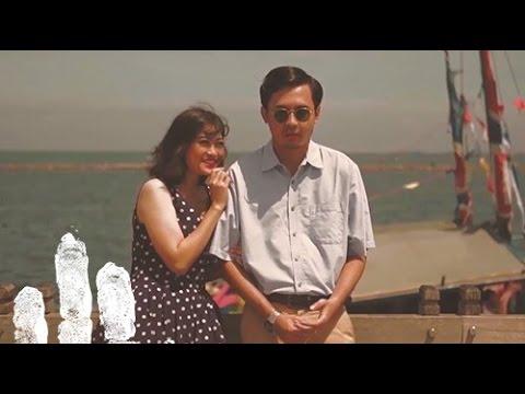 Oscar Lolang - Little Sunny Girl