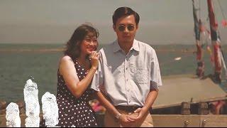 Oscar Lolang - Little Sunny Girl (Official Video)
