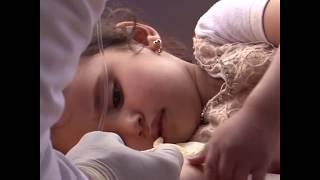 Йемен: каждые 10 минут от предотвратимых болезней умирает ребенок