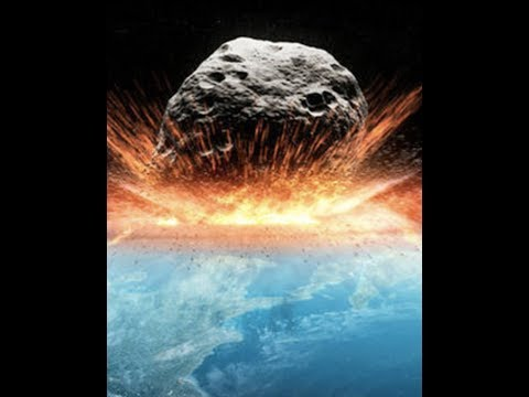"Breaking : ""Elon Musk Launches Zuma Rocket To Stop Planet X"""
