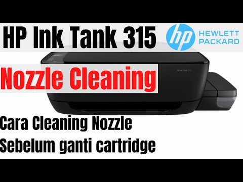 hp-ink-tank-315---nozzle-clogged-cleaning