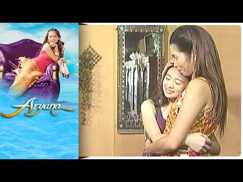 Aryana - Episode 6
