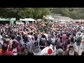 建国記念の日 奉祝パレード 神輿の部_4の3・各会巡行 2017/02/11