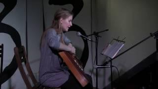 Гусли - Ольга Глазова - Сердце / Gusli Olga Glazova(, 2017-03-28T01:18:27.000Z)