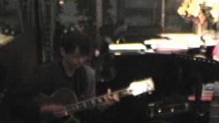 ステキなJAZZヴォーカリスト 羽山るみ さんと JAZZギターリスト 加藤泉 さんによるLIVE映像。 始まりに 加藤泉さんのお茶目シーン収録♪ 曲は「Let Me Try Again」 ~ JAZZ ...