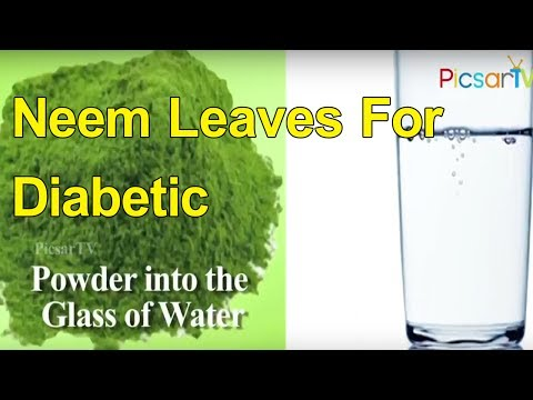 suffering-from-diabetes?- -neem-home-remedies-for-diabetes