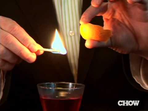 firebomb flame caboom hq - photo #19