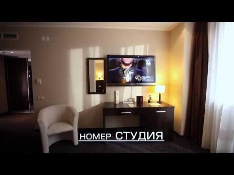 ильменский проезд гостиница фото мираж