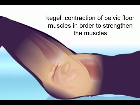 Develop A Super Strong Pc Muscle Subliminal