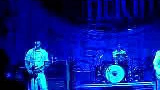 Niki FM [Live]