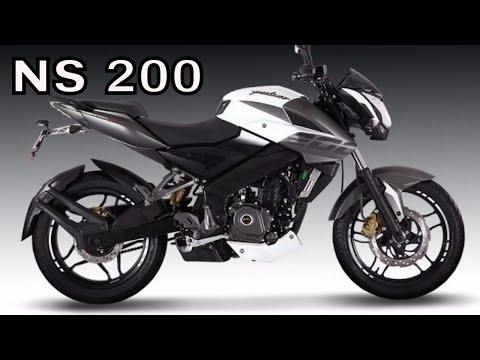 PULSAR 150 NS 2017     HD VIDEO  