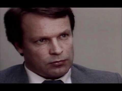 Ilkka Kanerva - Oletteko koskaan törmännyt poliittiseen valheeseen?