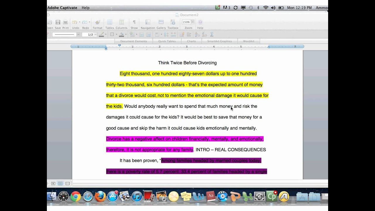 rough childhood essay an incident essay writing sample essay of autobiographical all about essay example galle co image result