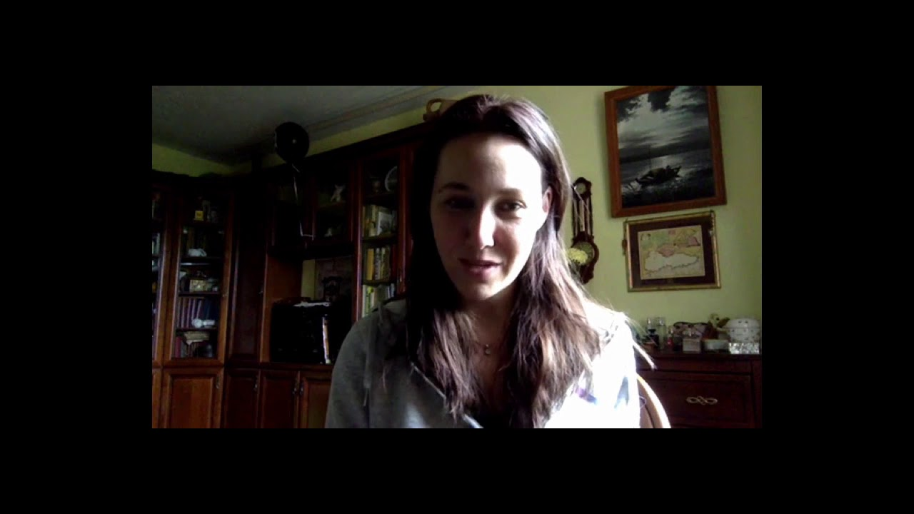 Екатерина игнатенко работа в стамбуле для мужчин