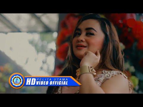 Hana Rashinta - ES LILIN / LAGU SUNDA ( Official Music Video ) [HD]