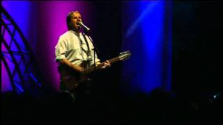 Chris    De  Bergh    --          High    On   Emotion  [[  Official   Live  Video  ]]  HD