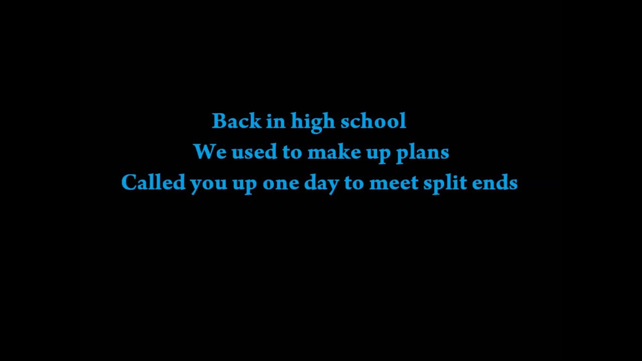 5-seconds-of-summer-out-of-my-limit-lyrics-jovana-petrovic