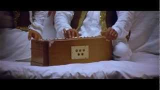 Download Kizhakku Pookkum      1080p  HD  DvDRip XMS AAC QualitY MP3 song and Music Video