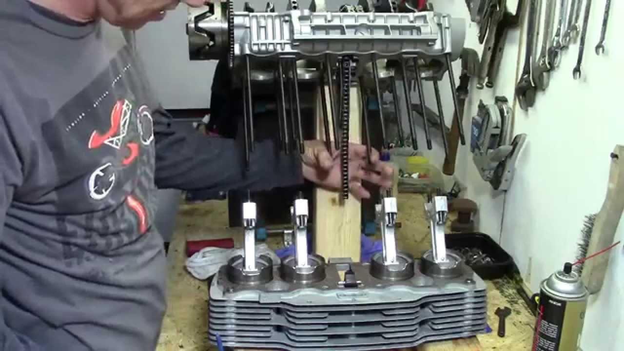 Honda Cb750 Engine Diagram Honda Cb550 Wiring Diagram Honda Cb750