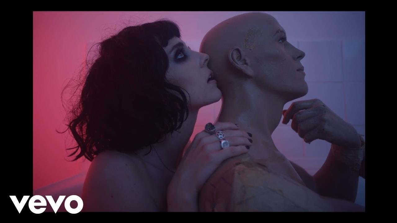 Pale Waves - My Obsession