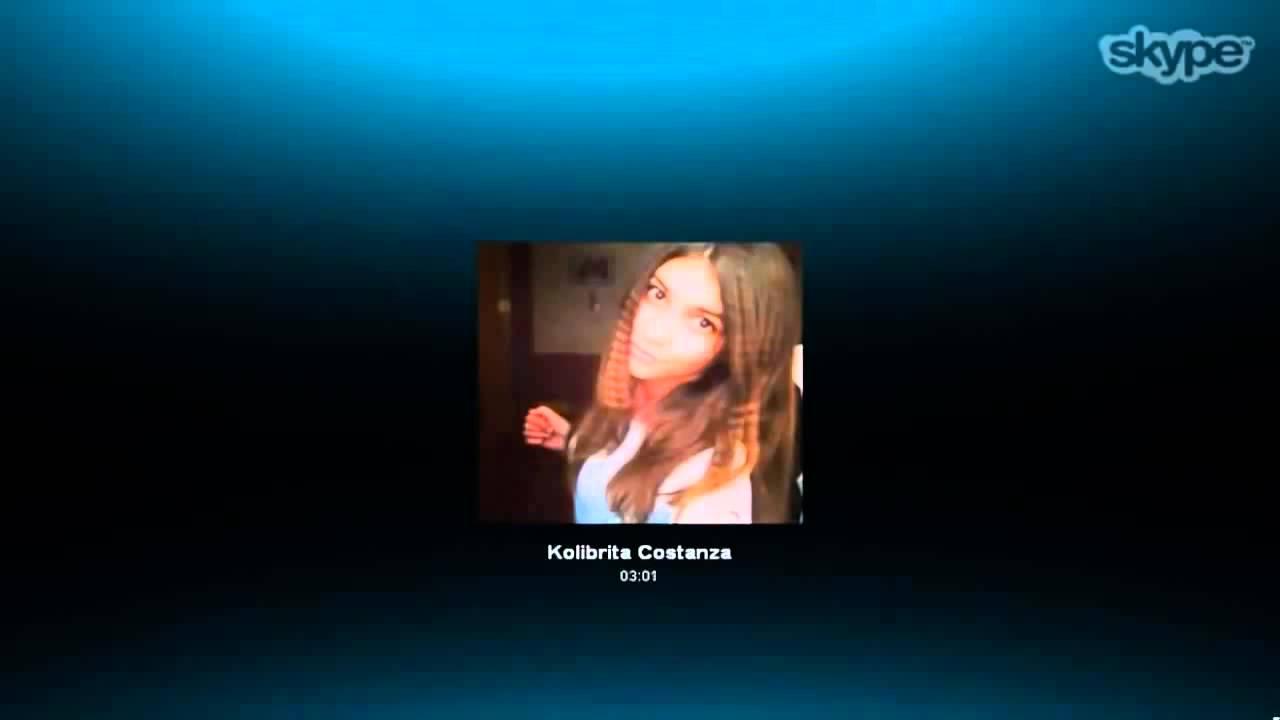 видео общение по скайпу с девушками