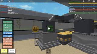 ROBLOX cam xuc!!!! | Emoji Factory Tycoon Factory Tycoon