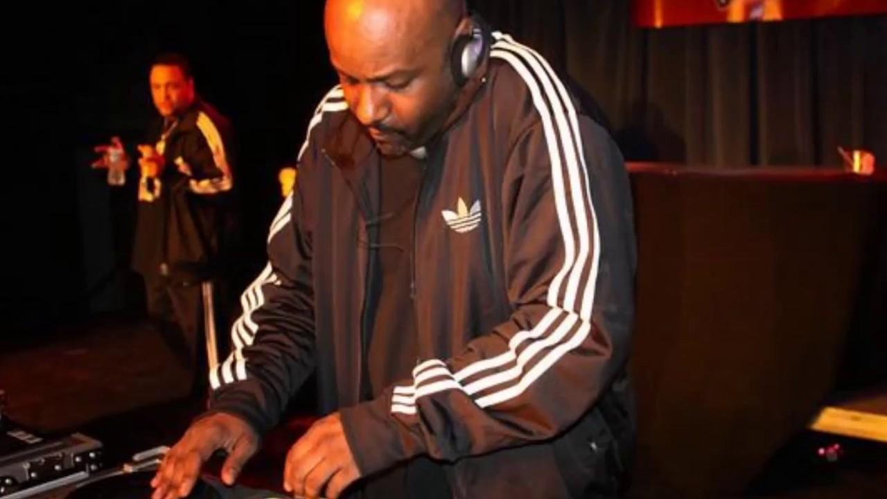 Download DJ KEITH SUCCESS  MASTERMIXX  # 1