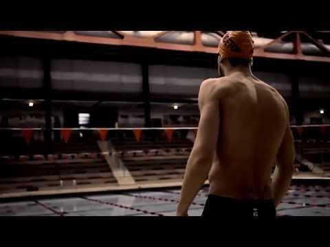 PUCSDT: Decide    (Princeton Swimming & Diving)