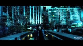 Другой мир 4 Новый рассвет (Underworld Awakening) HD трейлер