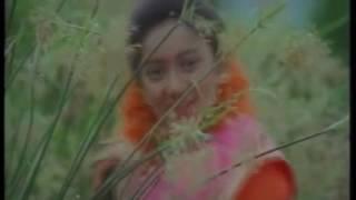muthu nagaye mulu nilave