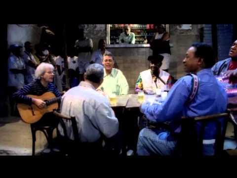 Piano da Mangueira Telégrafo) - Chico Buarque
