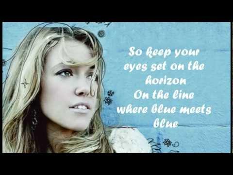 1000 ships - Rachel Platten lyrics