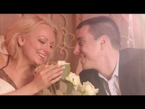 брачные аферисты сайтах знакомств
