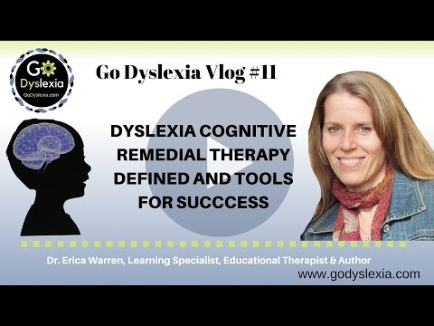 dyslexia-cognitive-remedial-therapy-defined-and-tools-for-success